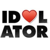 idolator | Social Profile