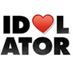 idolator's Twitter Profile Picture
