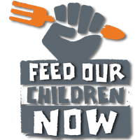 FeedOurChildrenNOW! | Social Profile