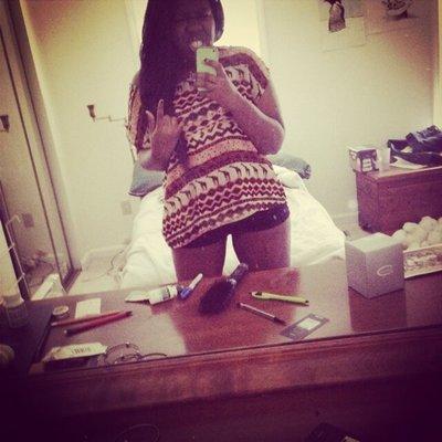 Jenna Stanley | Social Profile