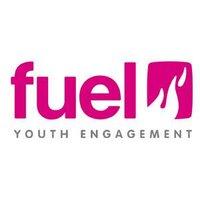 Fuel   Social Profile