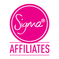 Sigma Affiliates | Social Profile