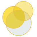 Photo of SunFoundation's Twitter profile avatar