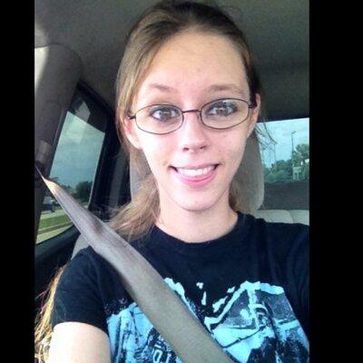 Amanda Klembara | Social Profile