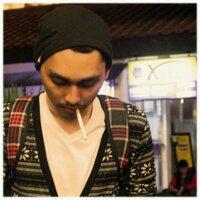 Almanda Alfin Harjo | Social Profile