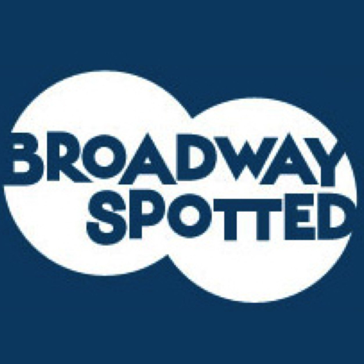 Broadway Spotted Social Profile