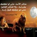 aziz al sny (@00fa7790fa634e3) Twitter