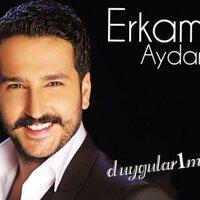 @ErkamAydarFans