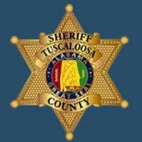 TuscaloosaCoSheriff | Social Profile