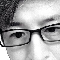 신원철 | Social Profile