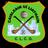 Castlelyons GAA Club