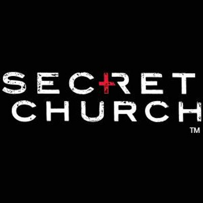 Secret Church | Social Profile