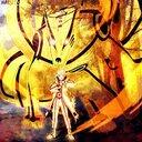 Kyuubi(&)Naruto (@007_Kyuubi) Twitter
