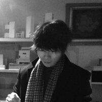정성훈 | Social Profile