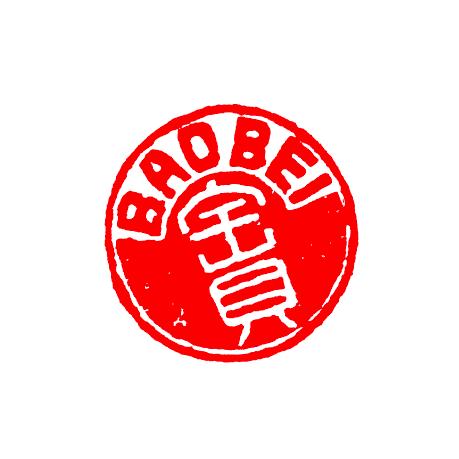 Bao Bei Social Profile