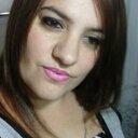 Mariana Lopez (@0051mariana) Twitter