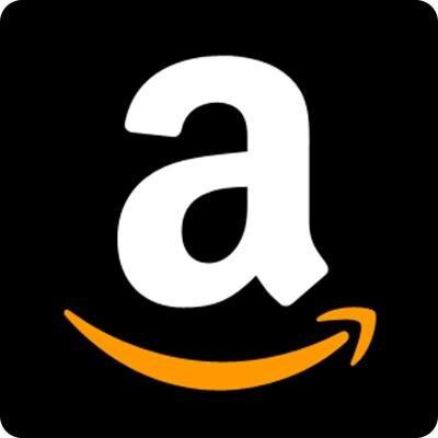 Amazon Tech Deals Social Profile