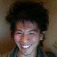 東窪公志 | Social Profile