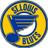 STLBluesX2 profile