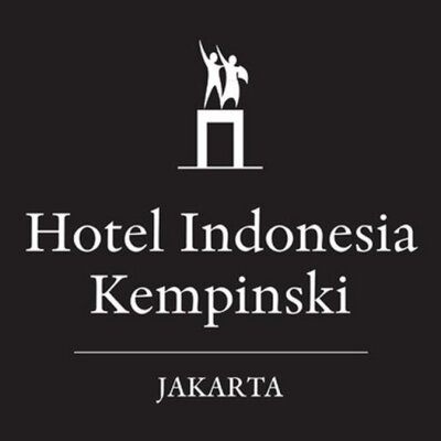 Hotel Indonesia | Social Profile