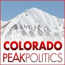 CO Peak Politics