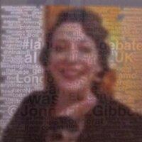 Antonia Mochan | Social Profile