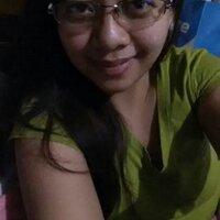 Karen Almazan | Social Profile