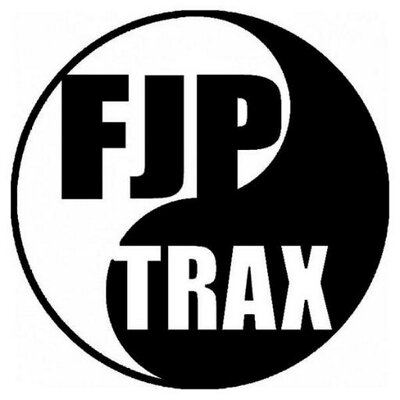 FJP-TRAX official | Social Profile