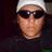 MIKY_SURI