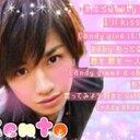 美鈴(*˘︶˘*).。.:*♡ (@0106misuzu) Twitter