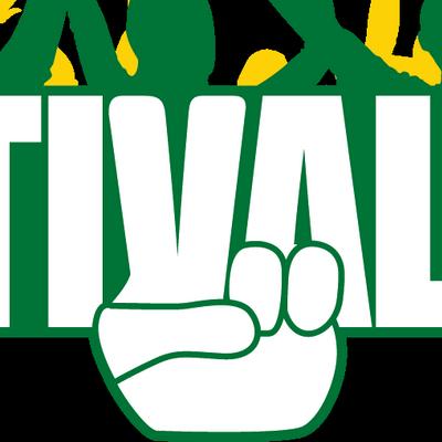 festivalisten | Social Profile