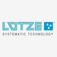 LuetzeSolutions