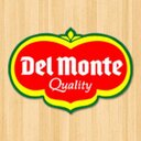 Photo of DelmonteID's Twitter profile avatar