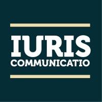 Iuris Communicatio | Social Profile