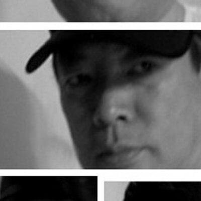 lee yoo seung | Social Profile