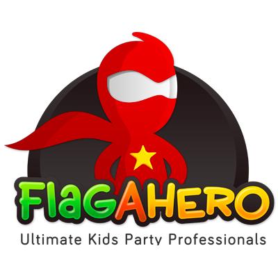FlagAHero.sg