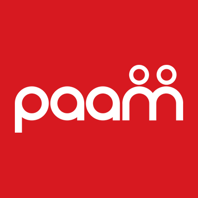 PAAM Application
