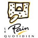 Le Pain Quotidien FR