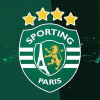 Sporting Paris | Social Profile