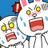 @kanojo_line