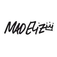 Mad Elizabeth  | Social Profile