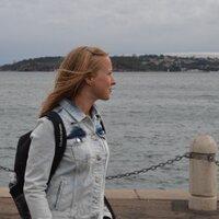 Tessa_Emmerich