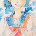 橙司 (@000_daidasi_000) Twitter
