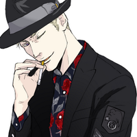 mio@沼の底 | Social Profile