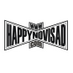 Happynovisad.com's Twitter Profile Picture