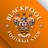 BlackpoolFC