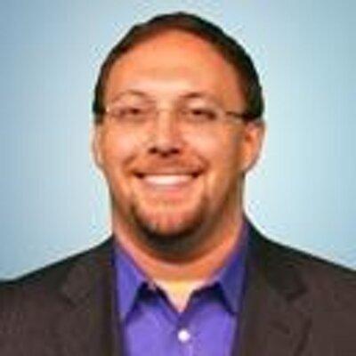 Dave Richard | Social Profile