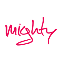 Mighty | Social Profile