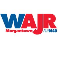 WAJR News | Social Profile