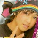 kousuke.sueishi (@0118_0225) Twitter